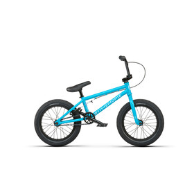 wethepeople Seed, surf blue